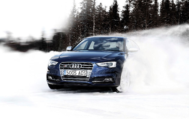 conduccion-nieve-audi