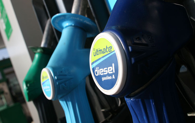 diesel_gasolina-630