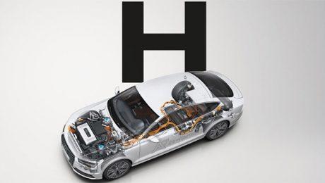 Audi A7-sportback htron-quattro