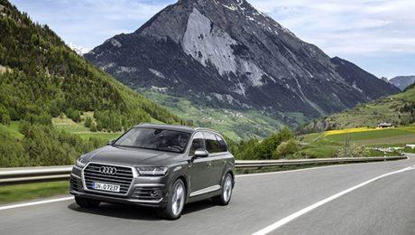 Audi-Q7-3.0-TDI-quattro