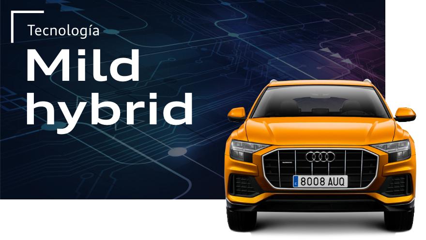tecnologias-eficientes-mild-hybrid