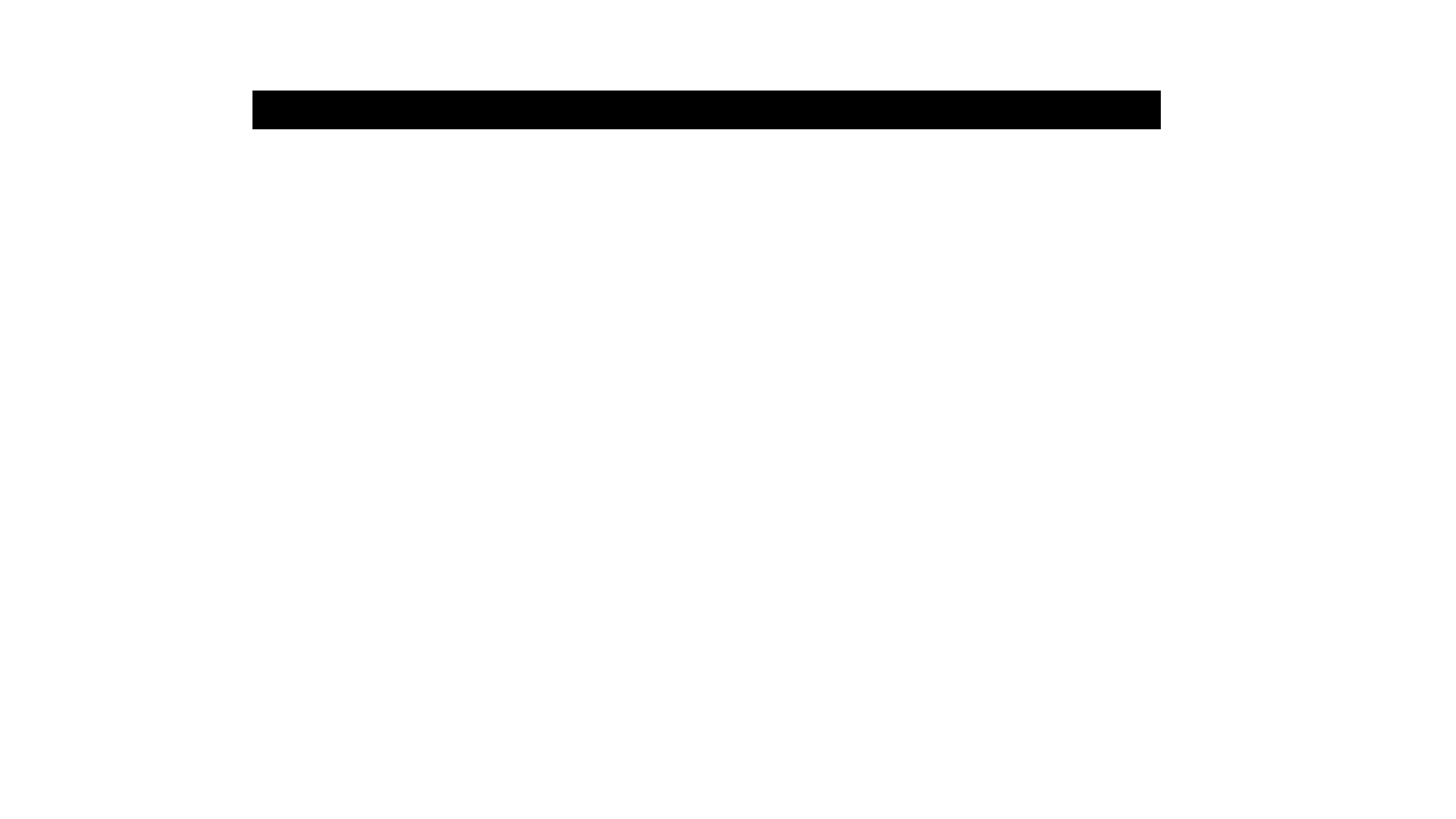 texto-cabecera-Covid-19