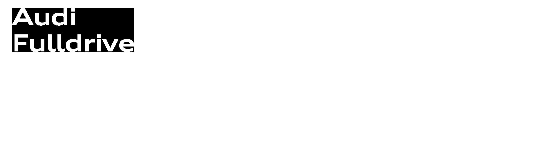 datos-cabecera-fulldrive
