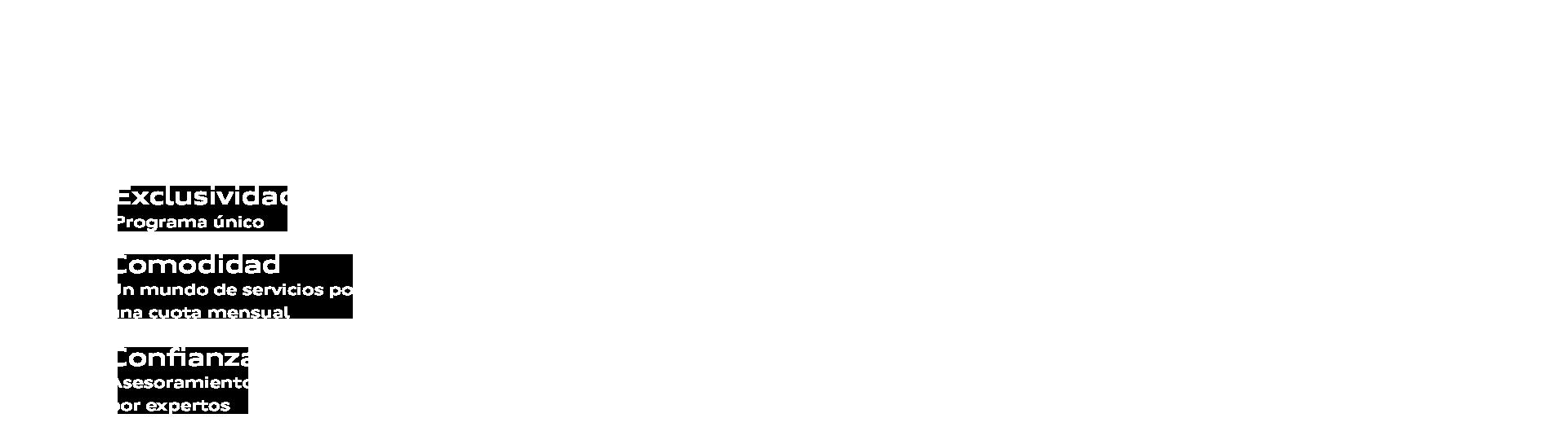 texto-cabecera-fulldrive