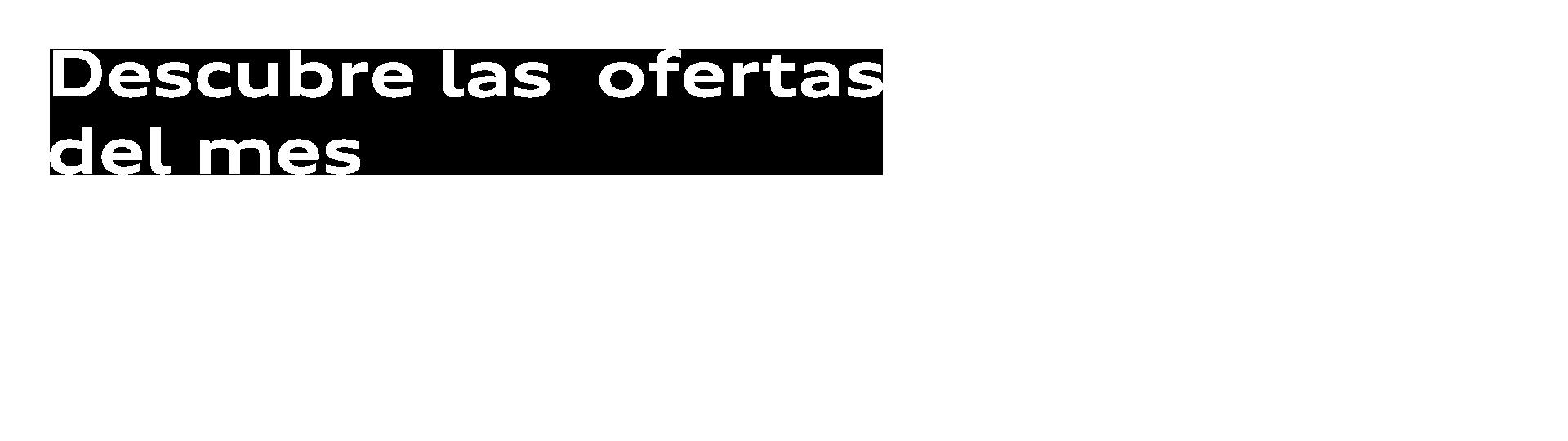 texto-ofertas-cabecera