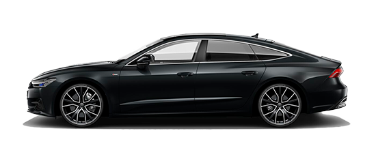 Miniatura-Audi-A7-SB