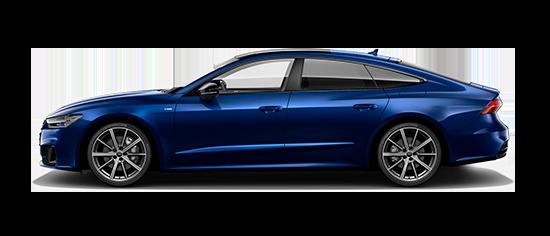 Miniatura-Audi-A7-TFSIe