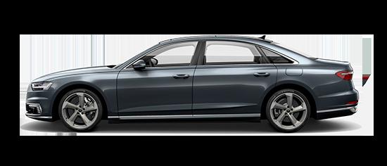 Miniatura-Audi-A8-L-TFSIe