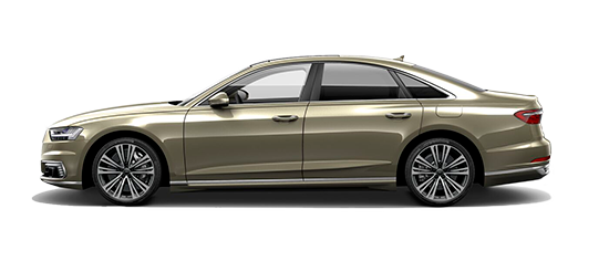 Miniatura-Audi-A8-TFSIe