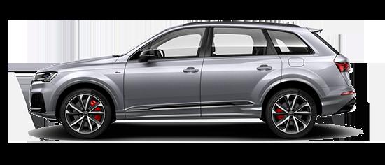 Miniatura-Audi-Q7-TFSIe
