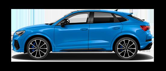 Miniatura-Audi-RS-Q3-SB