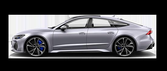Miniatura-Audi-RS7-Sportback