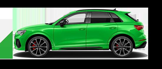 Miniatura-Audi-RSQ3