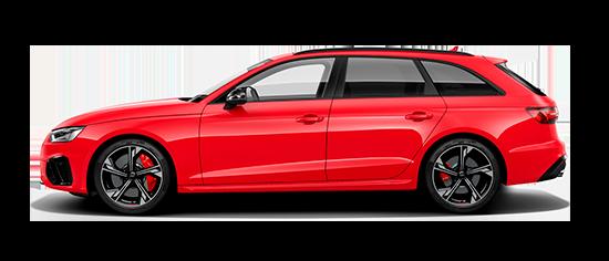 Miniatura-Audi-S4-Avant