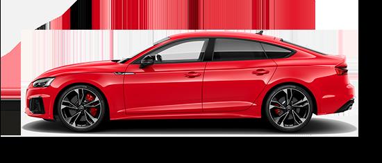 Miniatura-Audi-S5-Sportback