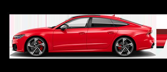 Miniatura-Audi-S7-Sportback