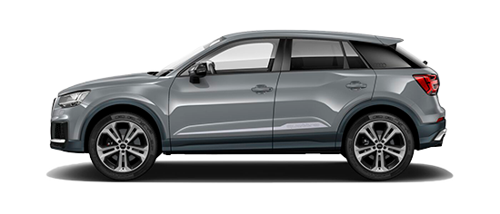 Miniatura-Audi-SQ2
