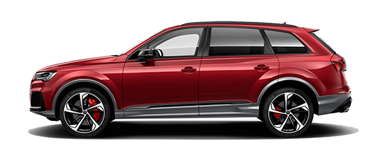 Miniatura-Audi-SQ7