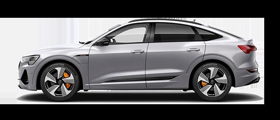 Miniatura-Audi-e-tron-Sportback
