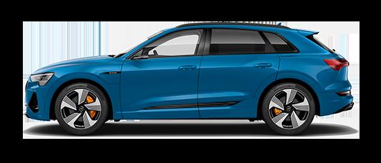 Miniatura-Audi-e-tron
