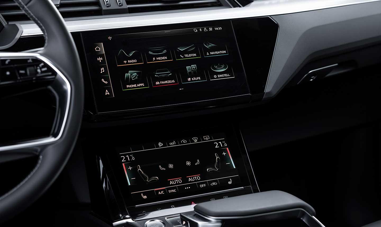 Audi-etron-sportback-interior-1