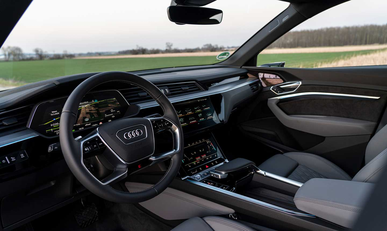 Audi-etron-sportback-interior-2