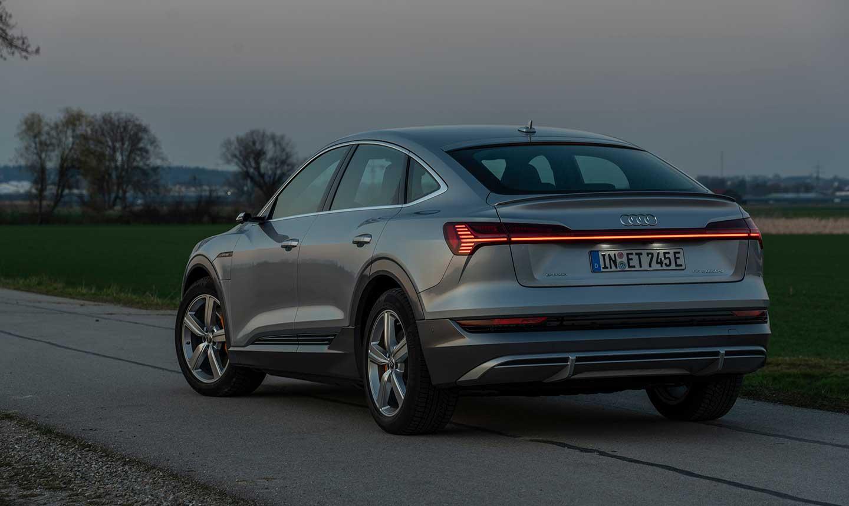 Audi-etron-sportback-luces