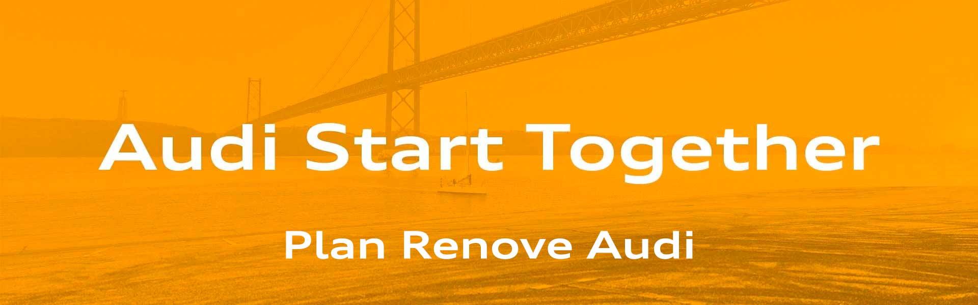 cabecera-Audi-Start-Together-Plan-renove
