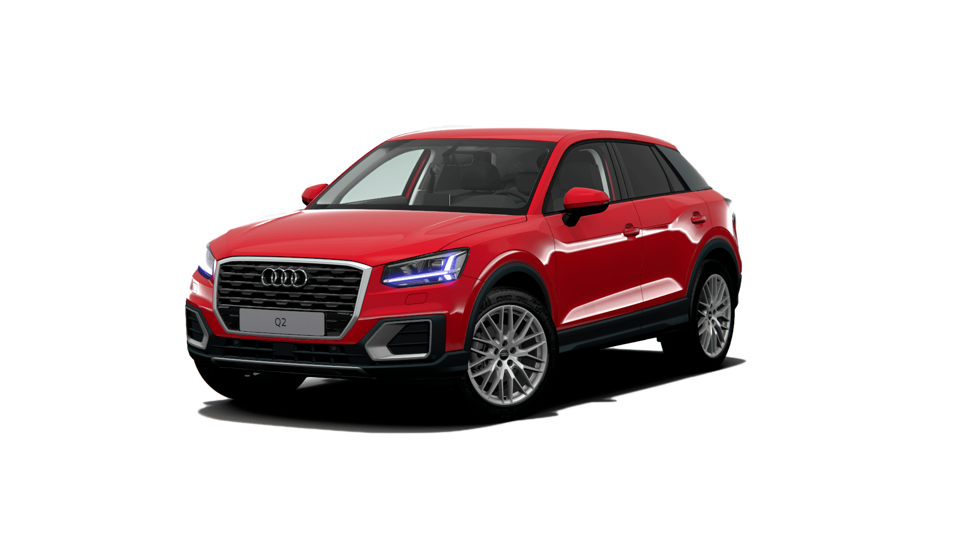 Audi-Q2-frontal-lateral