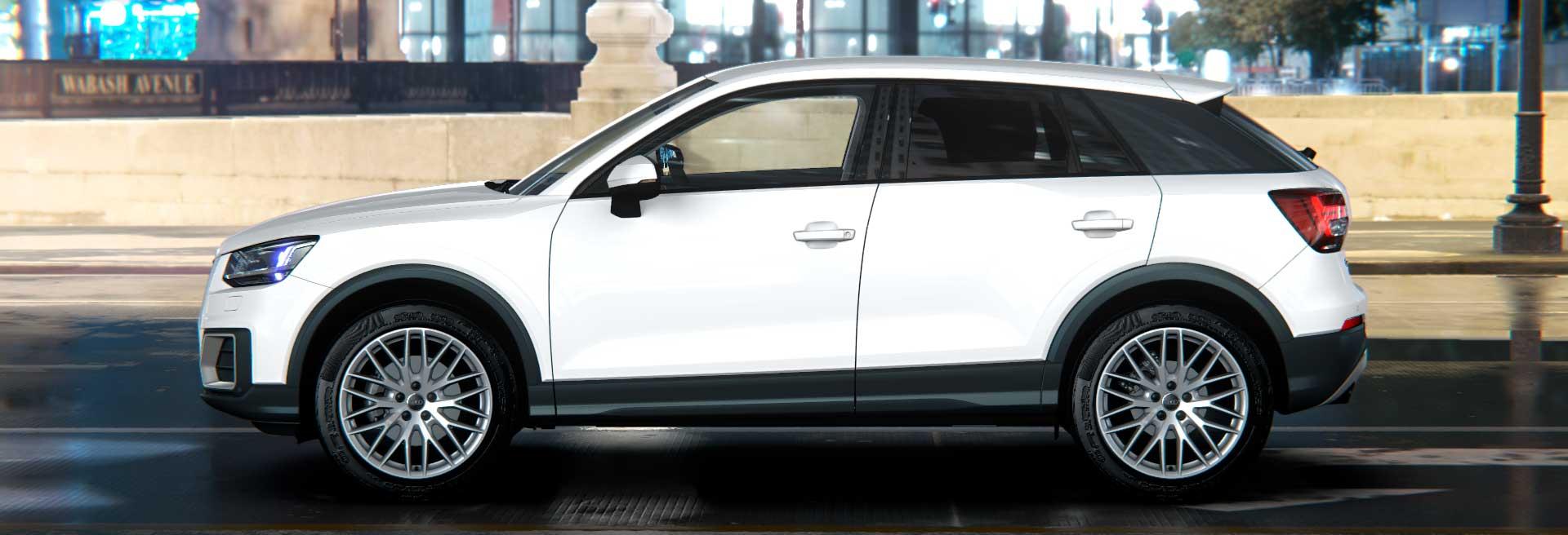 Cabecera-Audi-Q2