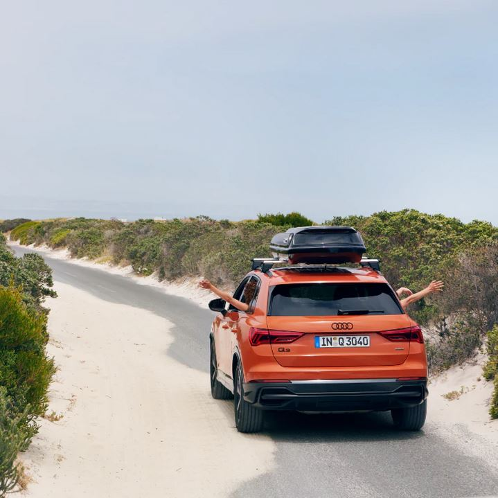 Audi-on-demad-alquiler