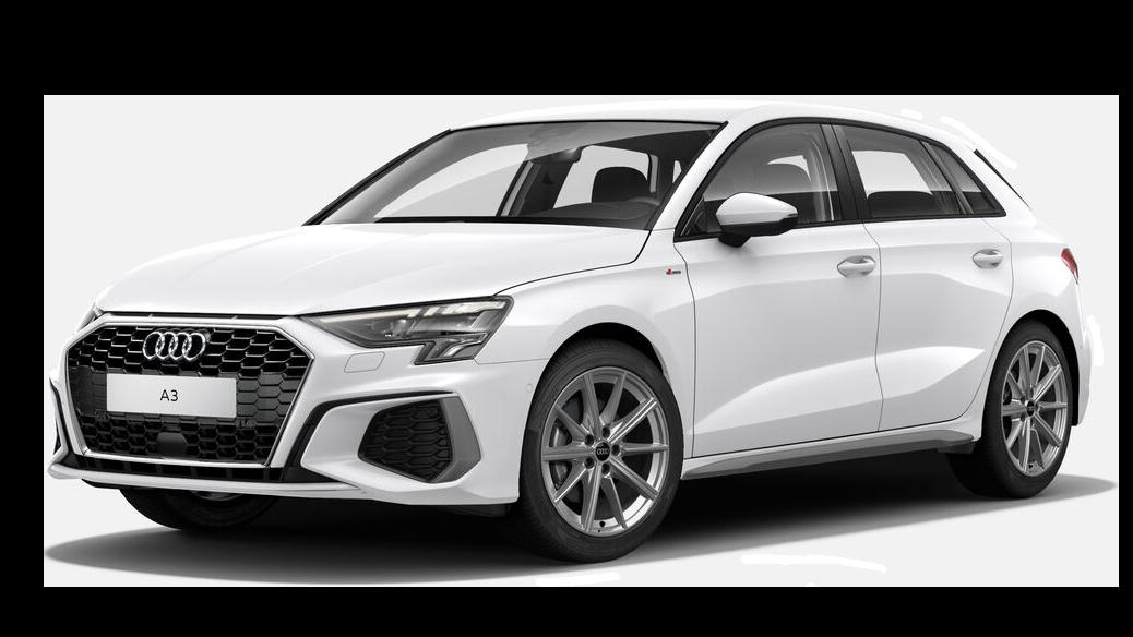 Nuevo-Audi-A3-lateral2