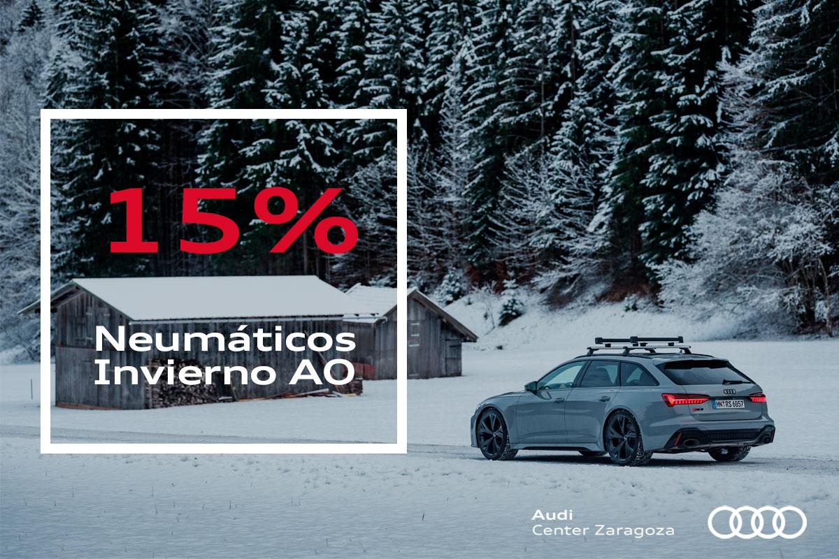 neumaticos-invierno-AO