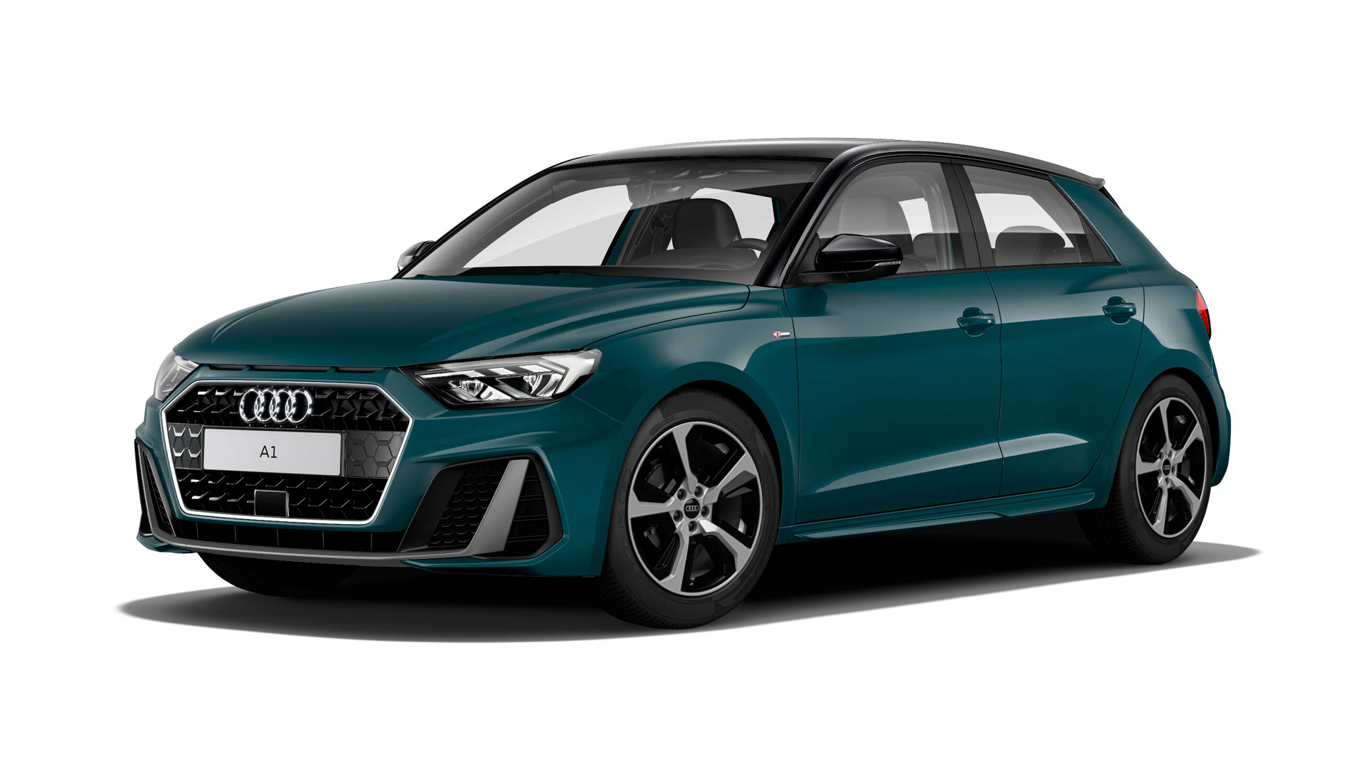 Audi-A1-Adrenalin