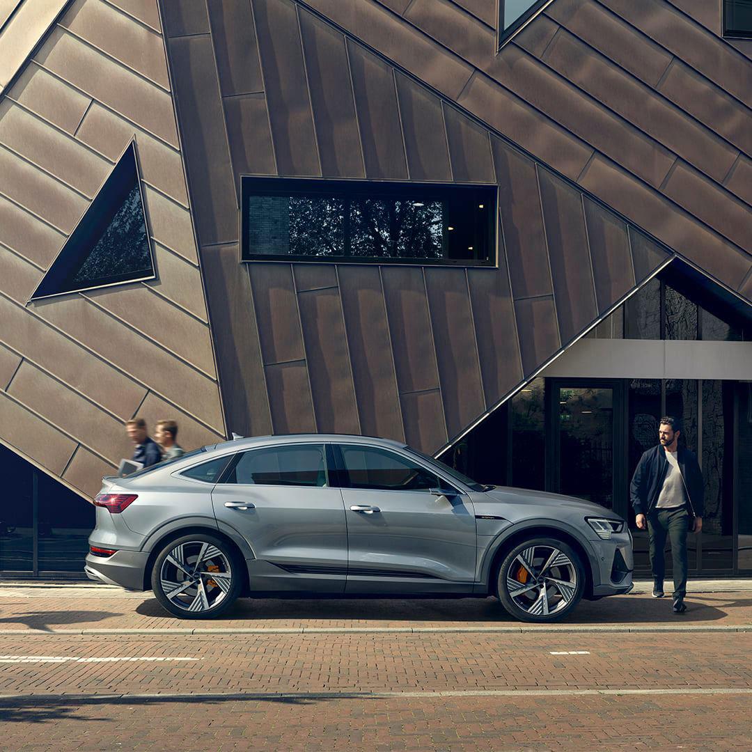 Audi-empresas-e-tron-sb