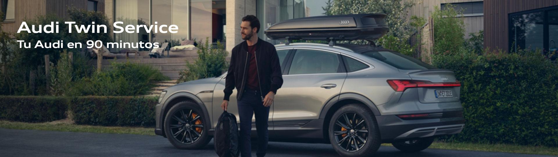 Cabecera-Audi-Twin-Service