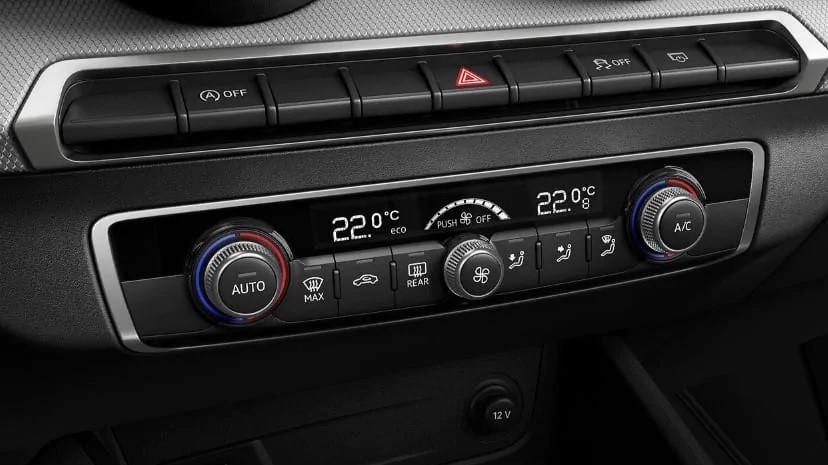 Audi-Q2-confort