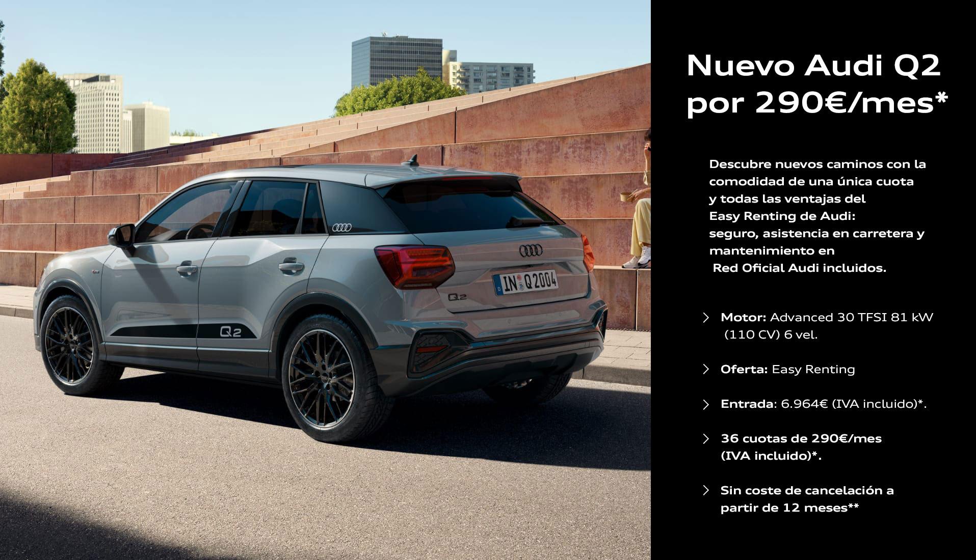 Audi-Q2-info