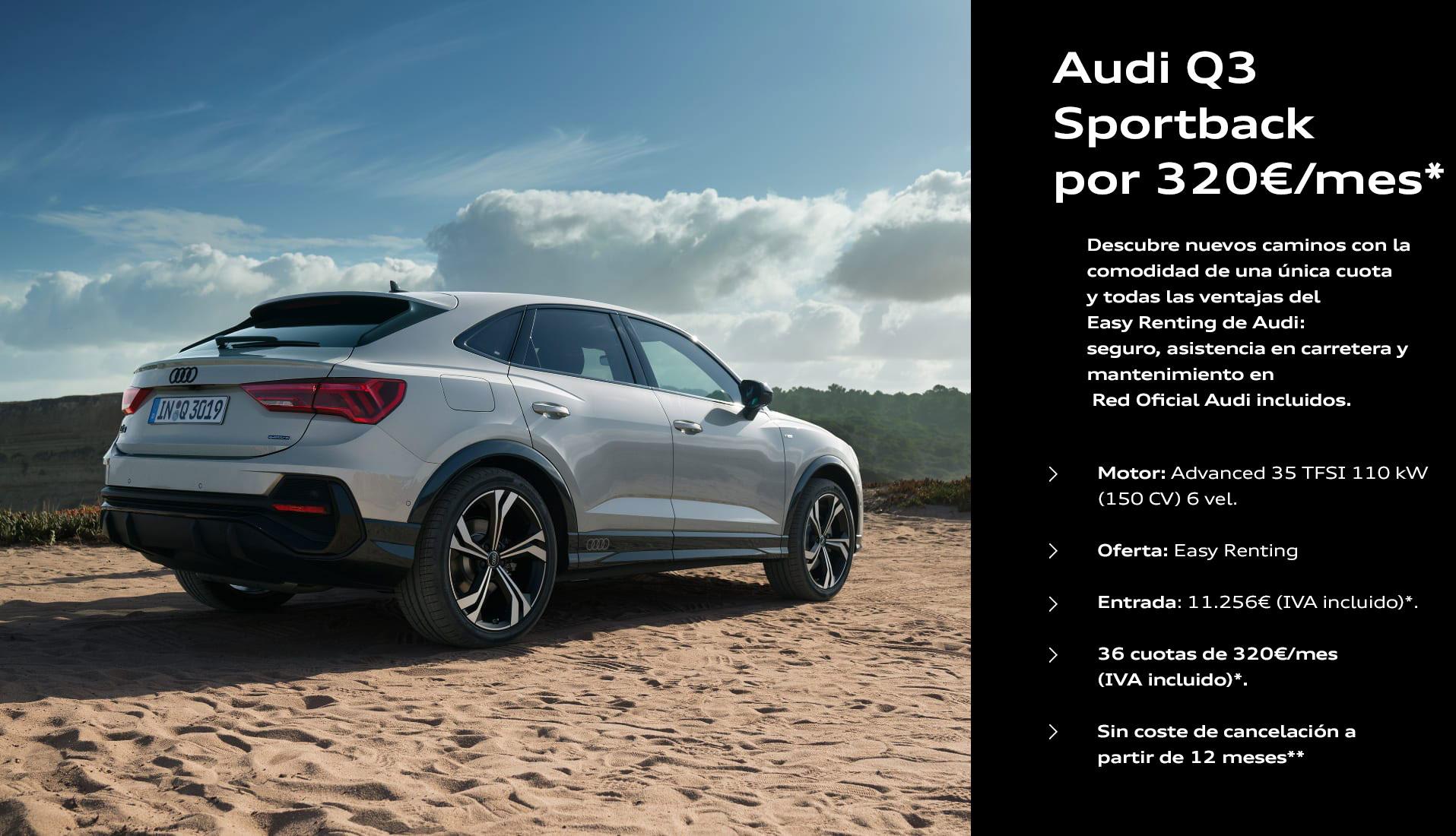 Audi-Q3-SB-info