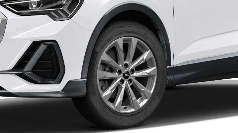Audi-Q3-Sportback-Diseño