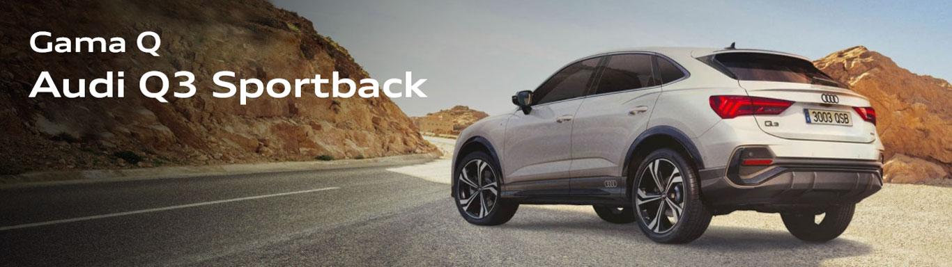 Audi-Q3-Sportback-cabeceraAudi-Q3-Sportback-cabecera