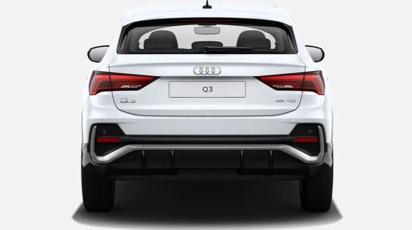 Audi-Q3-Sportback-confort