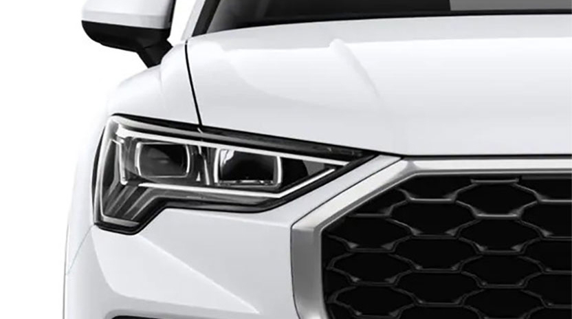 Audi-Q3-Sportback-tecnología