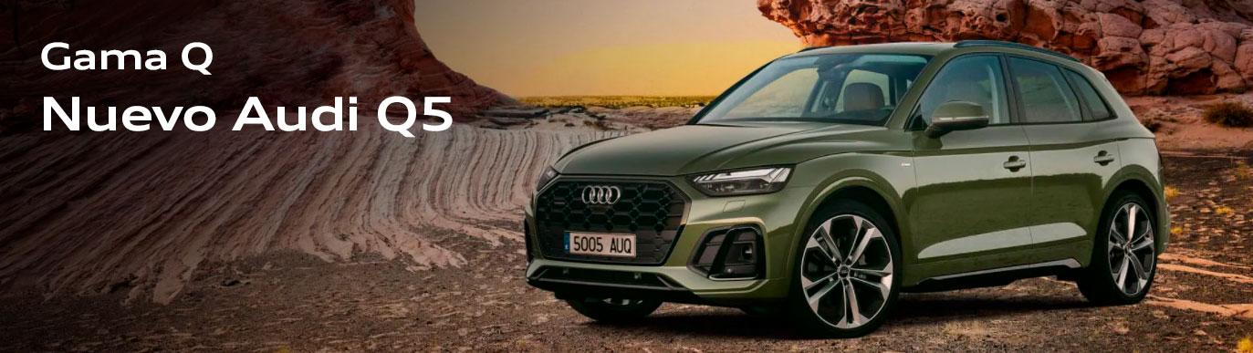 Cabecera-Audi-Q5-gama-q