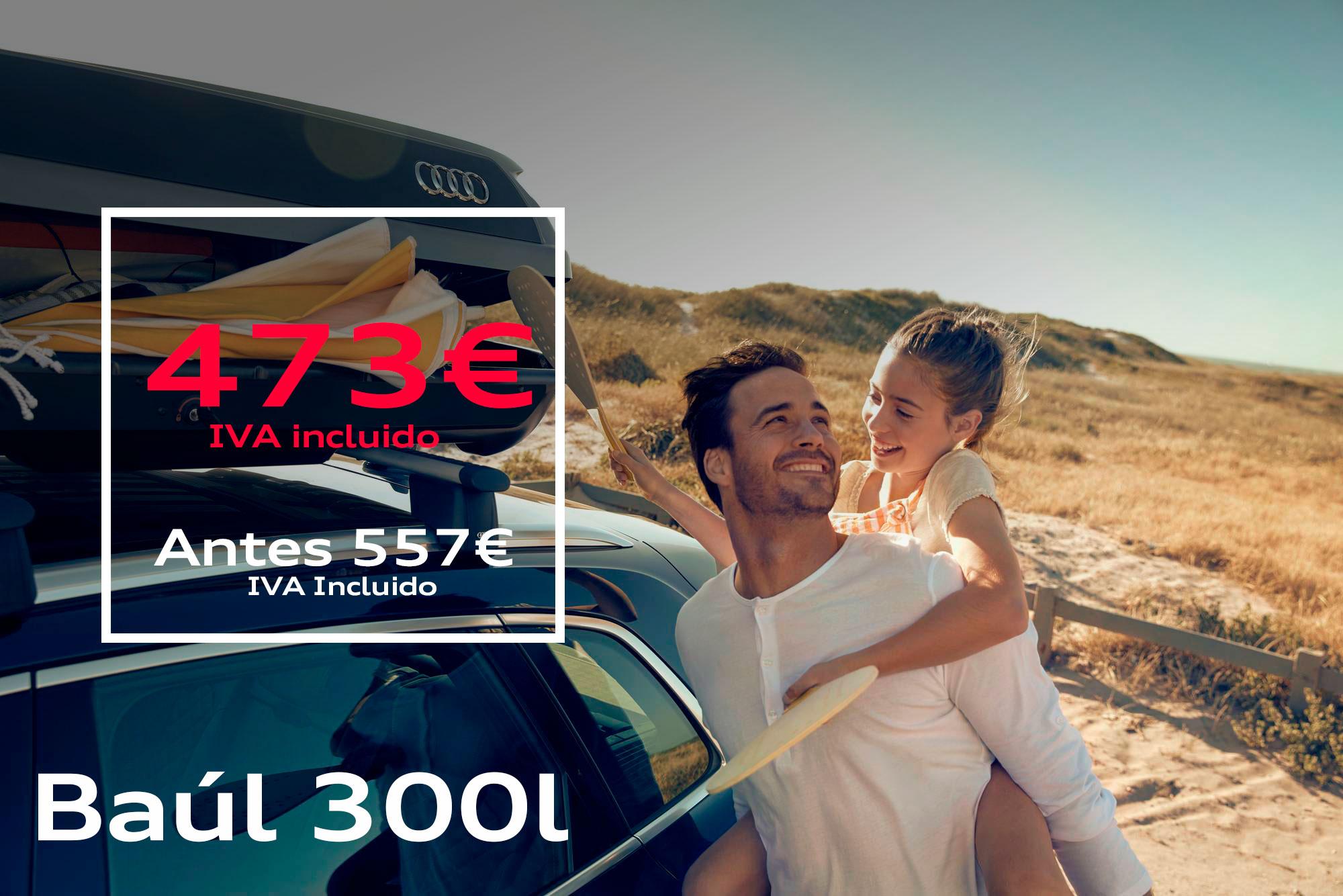 AOA-baul300