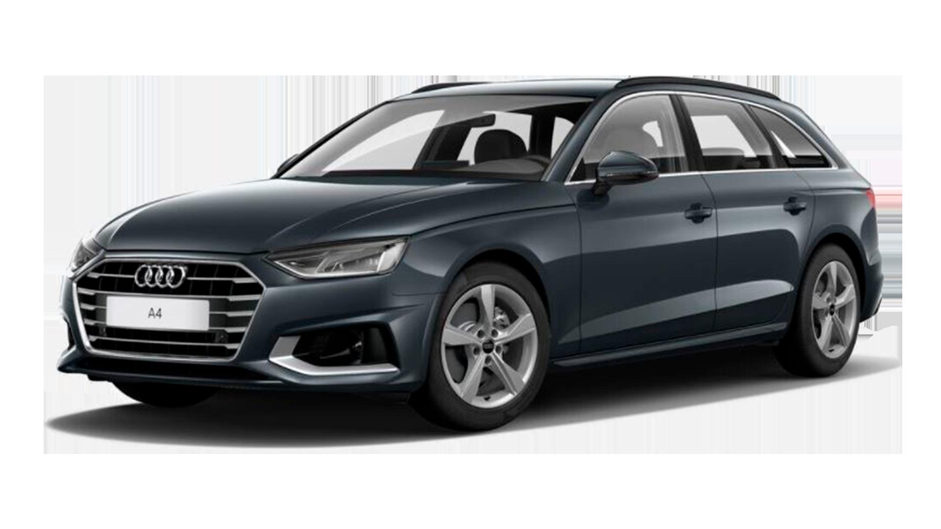 Audi-A4-avant-Advanced