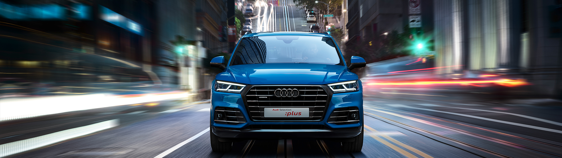 Audi-Selection-Plus