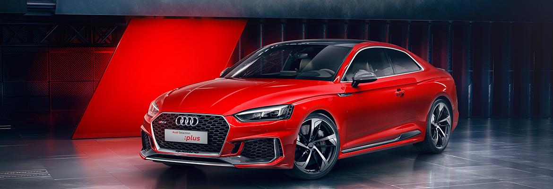 Audi-Selection-RS5