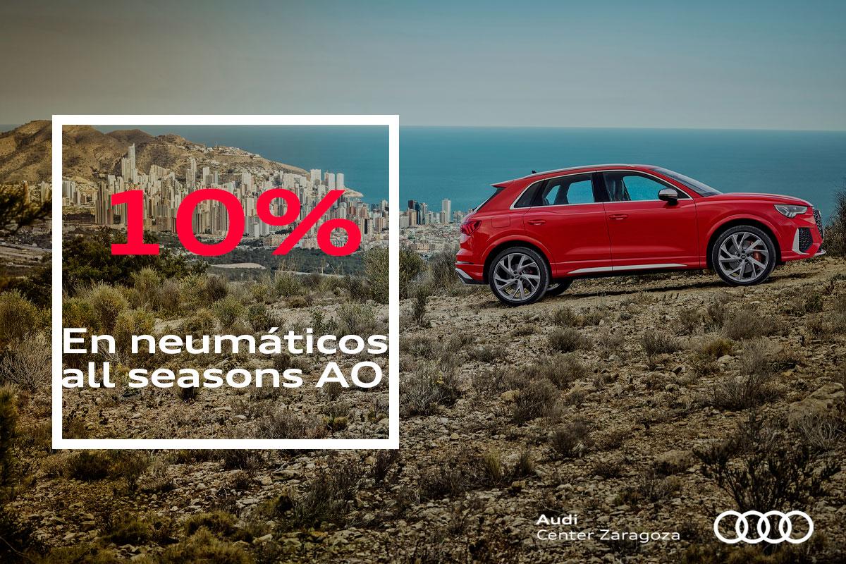 neumaticos-all-seasons-miniatura