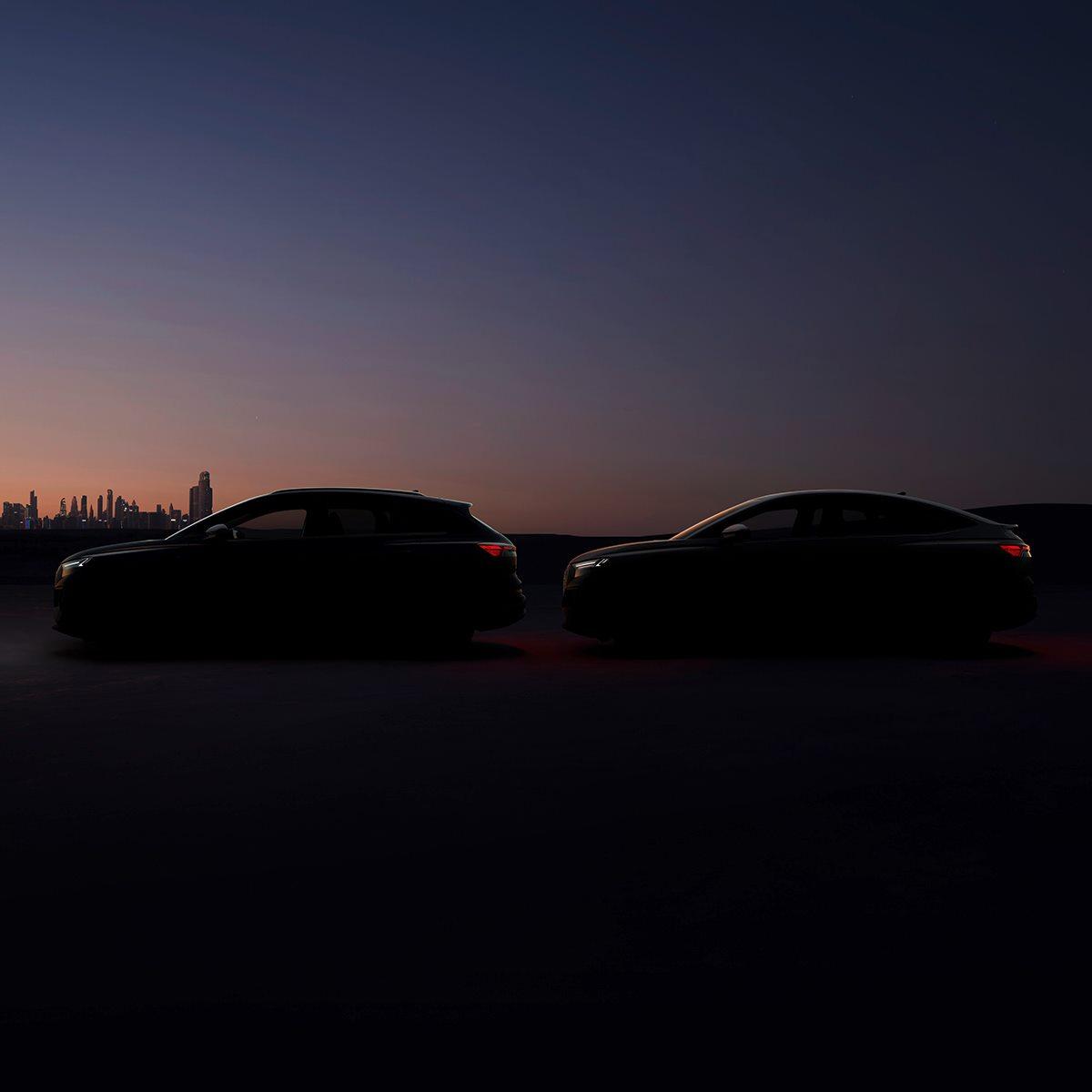 Slider-Audi-Q4